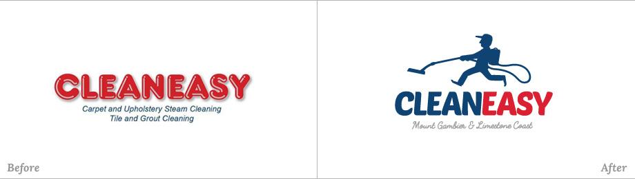 rebranding-cleaneasy