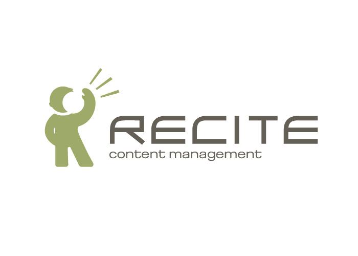 recite2