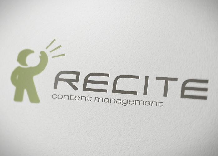 recite3