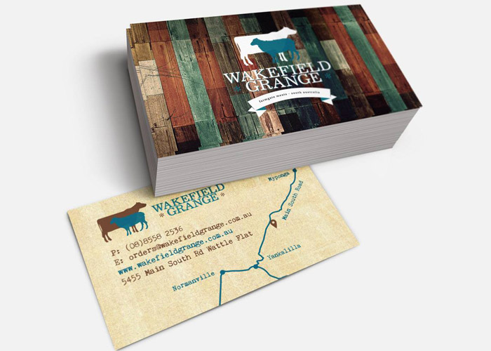 wakefield-businesscards