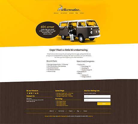 torquay-website-404